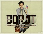 wallpapers Borat