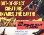 wallpapers de A des millions de kilomètres de la terre