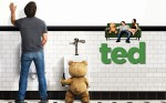wallpaper  Ted 402253