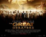 wallpapers The Great Debaters