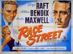 wallpapers de Race street