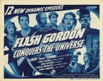 wallpaper  Flash Gordon conquers the universe 404717