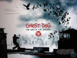 wallpapers Ghost Dog : The Way of the Samurai