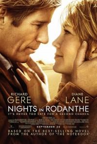 Nicholas Sparks Verfilmungen