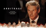 wallpapers de Arbitrage