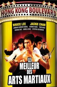 Le meilleur des arts martiaux the best of the martial for Arts martiaux pdf