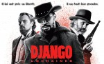 wallpapers Django Unchained