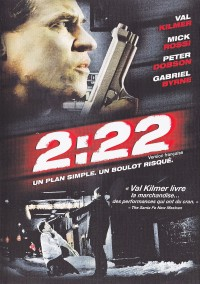 Poster 2:22 412203