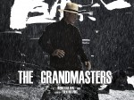 wallpapers The Grandmaster