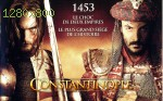 wallpapers Constantinople