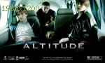 wallpapers Altitude