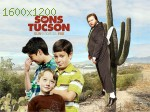 wallpapers Sons of Tucson