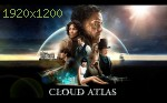 wallpapers Cloud Atlas