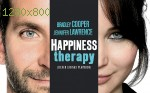 wallpapers Happiness Therapy