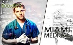 wallpapers Miami Medical