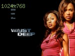 wallpapers Waist Deep