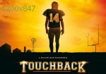 wallpapers Touchback