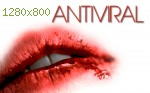 wallpapers Antiviral