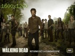 wallpapers The Walking Dead