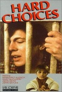 Jay Chattaway - Bande Originale Du Film