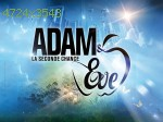 wallpapers de Adam & Eve : La Seconde Chance