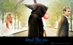 wallpapers Dead like me : Life after death