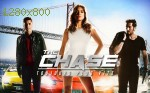 wallpapers The Chase