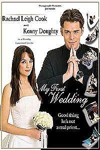 alex and maggie wedding