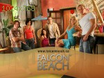 wallpapers de Falcon Beach