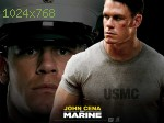 wallpapers The Marine