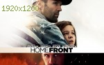 wallpapers Homefront