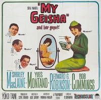 ma vie de geisha pdf