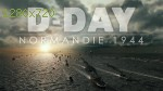 wallpapers D-Day, Normandie 1944