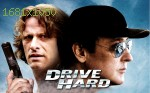 wallpapers Drive hard