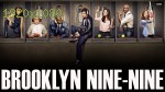 wallpapers Brooklyn nine-nine