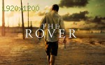 wallpapers The Rover