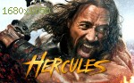 wallpapers Hercule