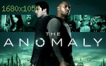 wallpapers The Anomaly