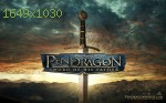 wallpapers Pendragon: Sword of His Father