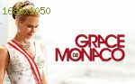wallpapers Grace de Monaco