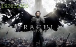 wallpapers Dracula Untold