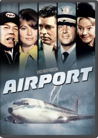 Poster Airport 495207