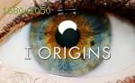 wallpapers de I Origins
