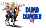 wallpapers Dumb and Dumber De