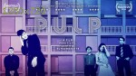 wallpapers Pulp, a film about life, death & supermarkets