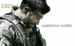 wallpapers American Sniper