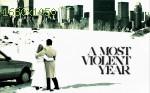 wallpapers de A Most Violent Year