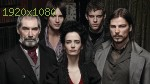 wallpapers Penny Dreadful