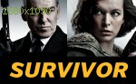 wallpapers Survivor
