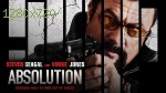 wallpapers Absolution